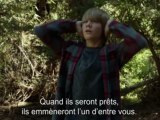 30s - Spot TV 30s (Anglais sous-titré français)