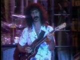 Frank Zappa - Montana (A Token Of His Extreme)
