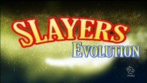 Sigla d'apertura - The Slayers - Slayers Evolution-R + Prologo [HD]