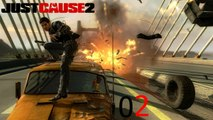 [WT]Just Cause 2 (02)