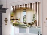 Affordable Blinds Corp: Quality Window Blinds & Shutters and Blind Repairs & Parts in Lakeland FL