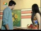 Stree Teri Kahaani 5th June 2013 Video Watch Online pt4