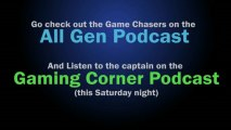 We were on some podcasts! Please check out TheGCPodcast