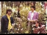 The Beatles - Two Of Us (Twickenham Rehearsal)