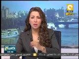 صباح ON: أحمد المغير يهدد مؤيدي حملة تمرد وبقايا نظام المخلوع