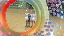ITStation-FFRS International de patinage artistique de groupe - Anglet 2013 - coup de coeur quartet cadet