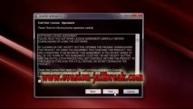 Untethered Evasion Tool For IOS 6.1.3 Final Release IPhone 5 Iphone 4 IPhone 3GS,IPad3