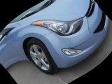 2013 Hyundai Elantra Dealer Garland, TX | Hyundai Elantra Dealership Garland, TX
