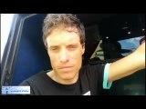 Sylvain Chavanel - Critérium du Dauphiné 2013 - Etape 6 - Cyclism'Actu