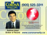 One Percent Commission Rate Real Estate Agents Hamilton Ontario | MLS REALTOR | Hamilton Ontario Real Estate |