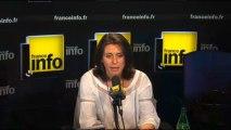 Laurent Fignon face au cancer, le témoignage de Valérie Fignon