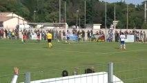 MHSC : les footballeuses de Montpellier rejouent la demi-finale de la Coupe de France face à l'OL