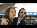 Video Clip : Alexandre Debrus (cello) & Sébastien Lienart (piano) / Japan Concerts Tour.
