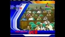 Bangla ATN Bangla News (Headlines) 5 June 2013 Time 12 AM