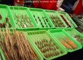 Beijing Market - Marché Pékin - Chợ Đêm Bắc Kinh (PPS) [720]