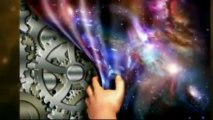 Rapture - New Discoveries About The End Times Rapture !
