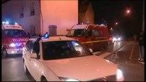 Un policier jugé pour les morts de Villiers-le-Bel
