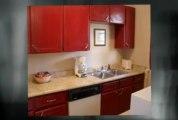 Temporary Apartments Carrizo Springs TX - Corporate Housing Carrizo Springs TX