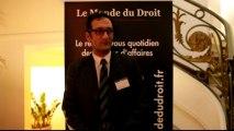 Palmarès des avocats d'affaires 2013 : VIGO, Palmarès d'Argent en Droit pénal des affaires