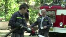 Hochwasser: Prag räumt auf - Sachsen und Sachsen-Anhalt leiden