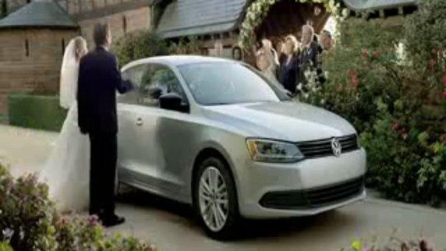 Volkswagen Jetta Dealer Bakersfield CA | Volkswagen Dealer Bakersfield CA