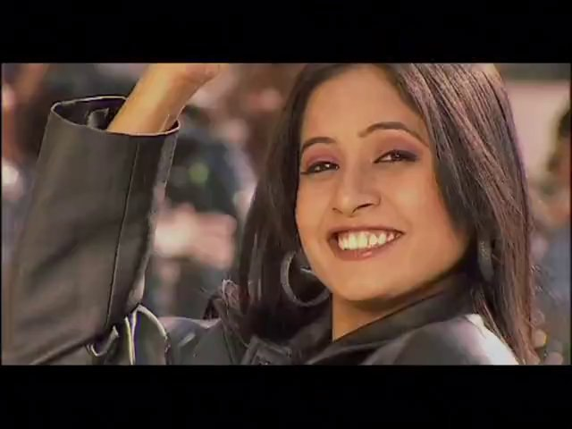Chah Da Cup 2 Funny Song  - Singer - Babu Chandigarhia - Co . Singer Miss Pooja