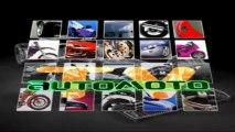 Neue Limited Edition des Lexus CT 200h