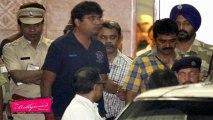 IPL Scandals Vindu Dara Singh granted BAIL