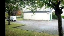 Location Vide - Bureau CHANGE - 900 + 80 € HT / Mois