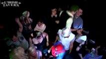 Irish Music - Pirate Tavern - video dailymotion