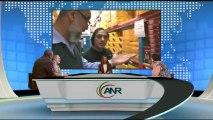 AFRICA NEWS ROOM du 06/06/13 AFRIQUE Le Pétrole au Ghana - partie 1