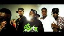 Tony Yayo Feat. 50 Cent, Shawty Lo & Kidd Kidd - -Haters-