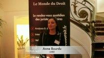 Palmarès des Avocats d'Affaires 2013 : LMBE, Palmarès d'Or en Propriété intellectuelle