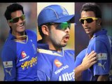 Raj Kundra admitted for betting-told not to leave India-IPL 2013 cricket spot fixing scandal