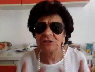I consigli della nonna Rosaria Mannino per l'estate!