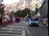 Alpe-d-Huez-13h56 Tdf 2006