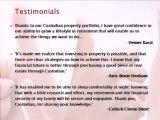 Custodian Wealth Builders Review