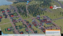 how to get simcity 5 free-simcity 5 free download 2013 [ SimCity 5-SKIDROW ]