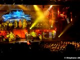 Zucchero - La Sesión Cubana World Tour 2013 @ Grenoble