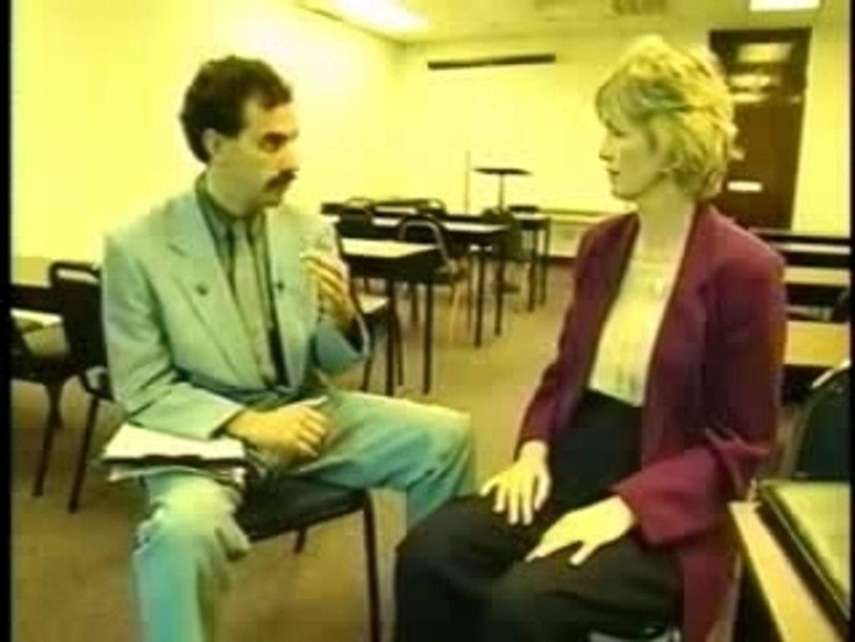 dating service Boratfinns det en dejtingsajt för rökare