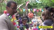 #826 Les Rendez-vous aux Jardins du CQH : Créez et plantez !