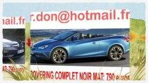 vente carrosserie auto, vente carrosserie auto, devis carrosserie auto, carrosserie auto occasion, produit carrosserie auto
