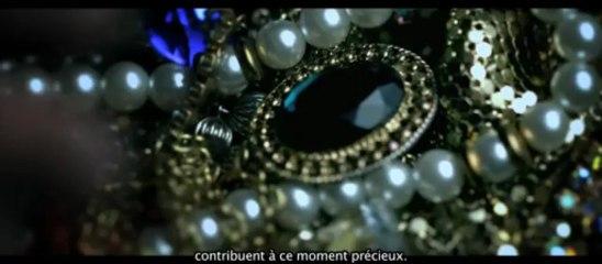 Trailer E3 2013 (Français) de Thief