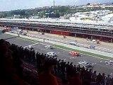 Carrera DTM (2)