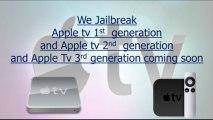 104_9942 - Vidéo dailymotion