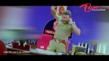 Singam 2 - Yamudu 2 Official HD Trailer - Surya - Anushka