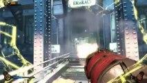 BioShock Infinite Gameplay - E25 Im Going Crazy