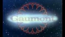 Gaumont 1995