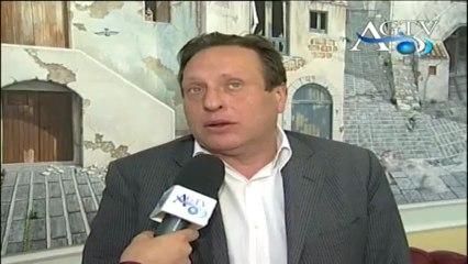 il comune di raffadali ha firmato un protocollo d'intesa con il tribunale di agrigento news agtv