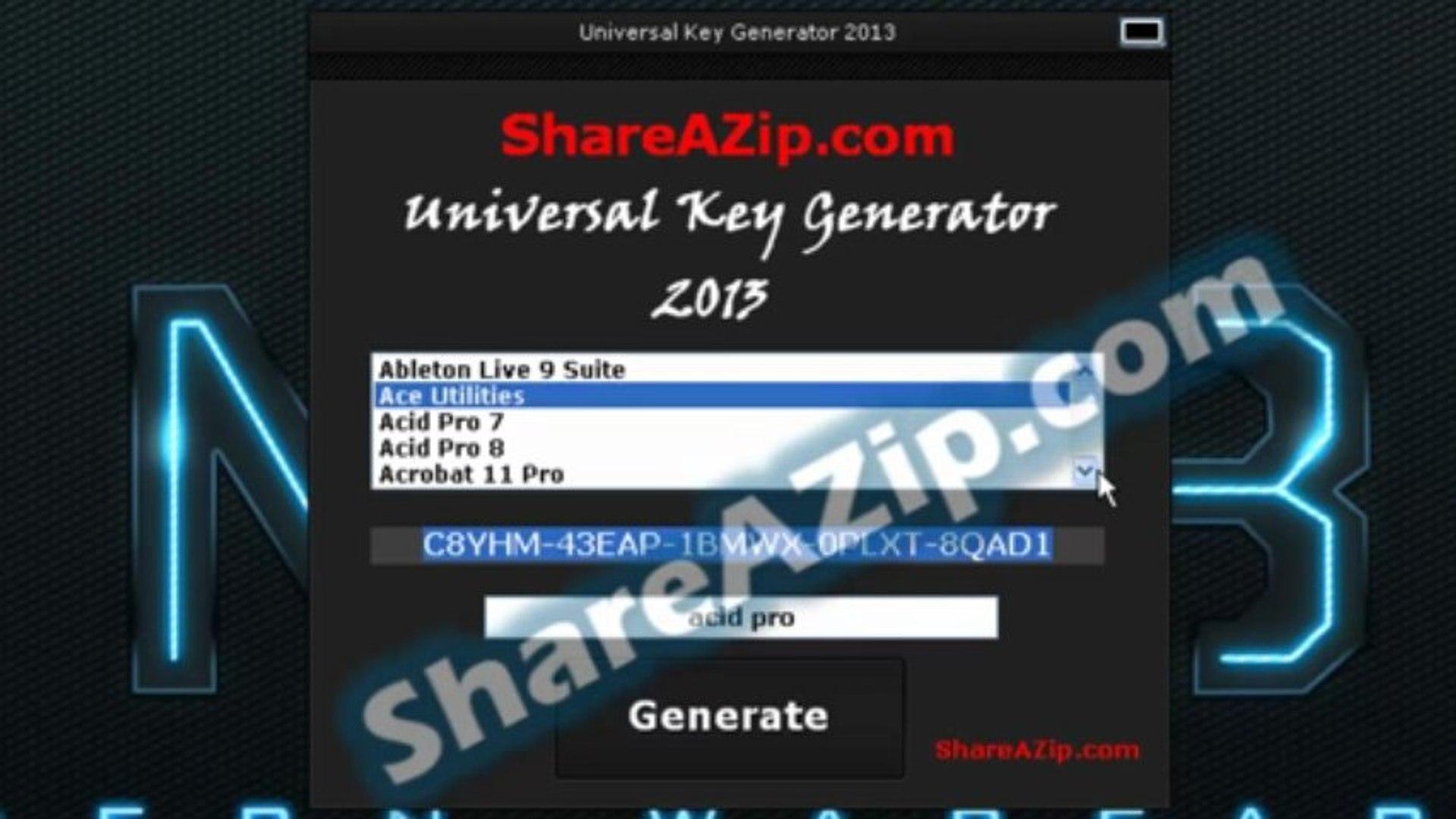 EyeTV 3 Activation Key
